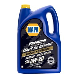 Find Car Parts Tools Accessories Napa Auto Parts