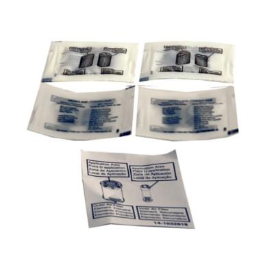 graisse de joint d 39 tanch it pour filtre air ngf 4444 product details. Black Bedroom Furniture Sets. Home Design Ideas