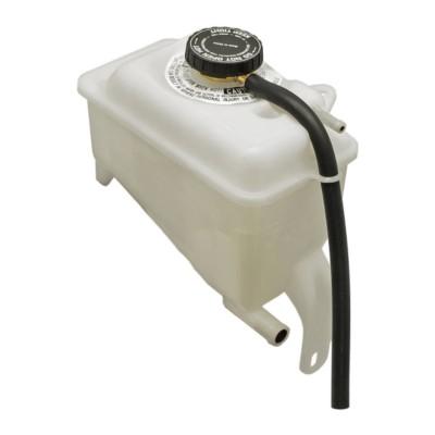 radiateur r servoir de liquide de refroidissement oes 6053405 product details. Black Bedroom Furniture Sets. Home Design Ideas