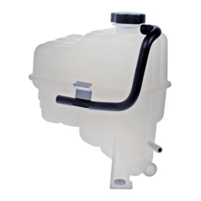 radiateur r servoir de liquide de refroidissement oes 6053354 product details. Black Bedroom Furniture Sets. Home Design Ideas