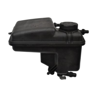 r servoir de r cup ration de liquide de refroidissement txp exp704 product details. Black Bedroom Furniture Sets. Home Design Ideas