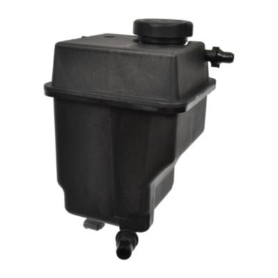 r servoir de r cup ration de liquide de refroidissement txp exp715 product details. Black Bedroom Furniture Sets. Home Design Ideas