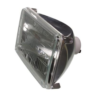 ampoule de phare feu de route et de croisement lmp h6545 product details. Black Bedroom Furniture Sets. Home Design Ideas