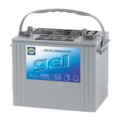 battery marine rv deep cycle gel 24m nab 8g24 product details. Black Bedroom Furniture Sets. Home Design Ideas