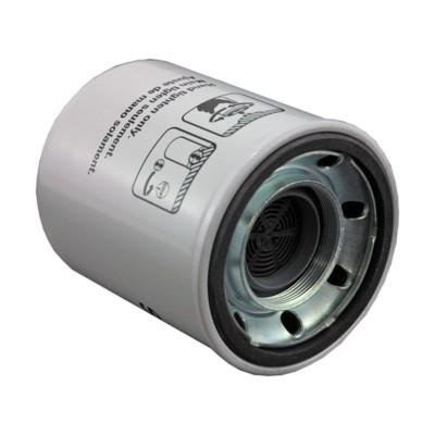 filtre de compresseur de frein pneumatique camions lourds spin on air filter dryer ngf 500071. Black Bedroom Furniture Sets. Home Design Ideas