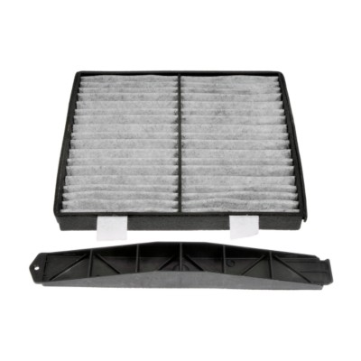 Carbon Cabin Air Filter Kit Oes 6002504 Product Details