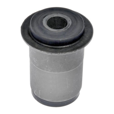 FRONT POSITION RADIUS ARM BUSHING OES 52302851 | Product Details