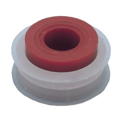 Bague de r ducteur arbre pour roue de meulage wld 7771628 product details - Reducteur de bague ...