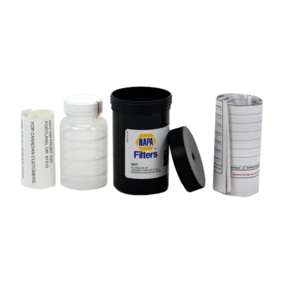 motor oil analysis kit ngf 4077 product details