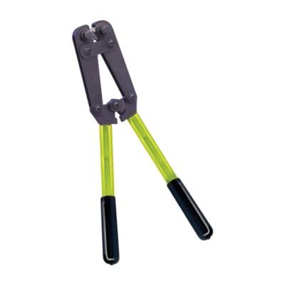 cable crimping tool nwa 726628 product details. Black Bedroom Furniture Sets. Home Design Ideas