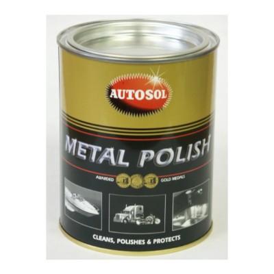 autosol metal polish 750 ml mps 1100 product details. Black Bedroom Furniture Sets. Home Design Ideas