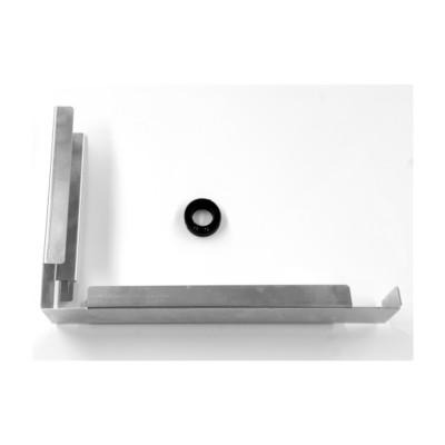 masse d 39 quilibrage de roue porte poids pour support de d coupe mmm 99428 product details. Black Bedroom Furniture Sets. Home Design Ideas