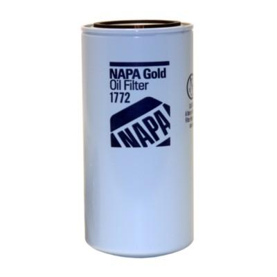 1777 Napa Gold Oil Filter