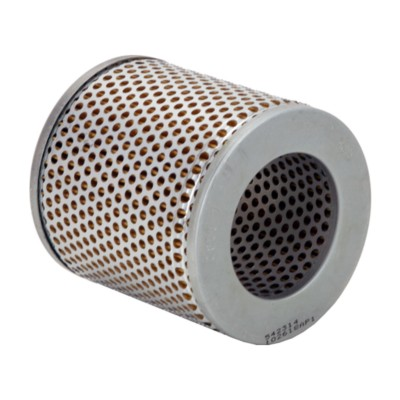 Air Filter Wix 42314