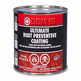 Rust Preventative Coating Rust Preventative Coating 6 pt DSS DOM16P