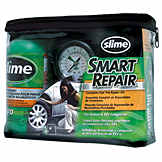 Slime® 12V Smart Spair® Tire Inflator Kit with Sealant PER 50057