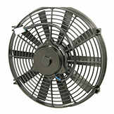 A/C Condenser Fan Assy NHG M4120