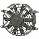 A/C Condenser Fan Assy NHG M4121
