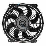 Radiator Fan Assy NHG M6937