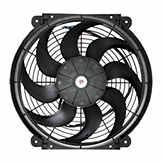 Radiator Fan Assy NHG M6939