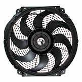 Radiator Fan Assy NHG M6940
