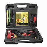 Circuit Tester PPB 7002924