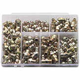 Grease Fitting Assortment USE 79200