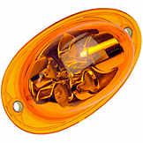 Dorman Light OES 8005200