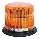 Abbott Rubber Light FRM 7308071