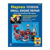 Repair Manual BKP 7991179