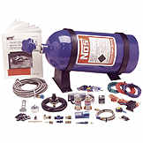 Nitrous Oxide Kit BKP 7355658
