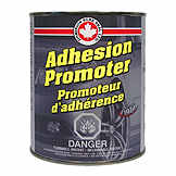 Adhesion Promoter - Automotive Refinishing DSS XPPPQ
