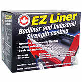 Dominion Sure Seal Bed Liner Coating 1 DSS BEZLG