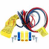 Trousse de faisceau de fils de contrôle de frein - Frein de remorque électrique NUP 89761
