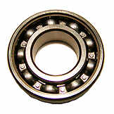 Generator Bearing - Front UBS BR8506